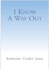 featured author jones