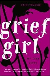 griefgirl