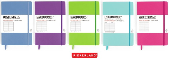 leuchtturm blog photo
