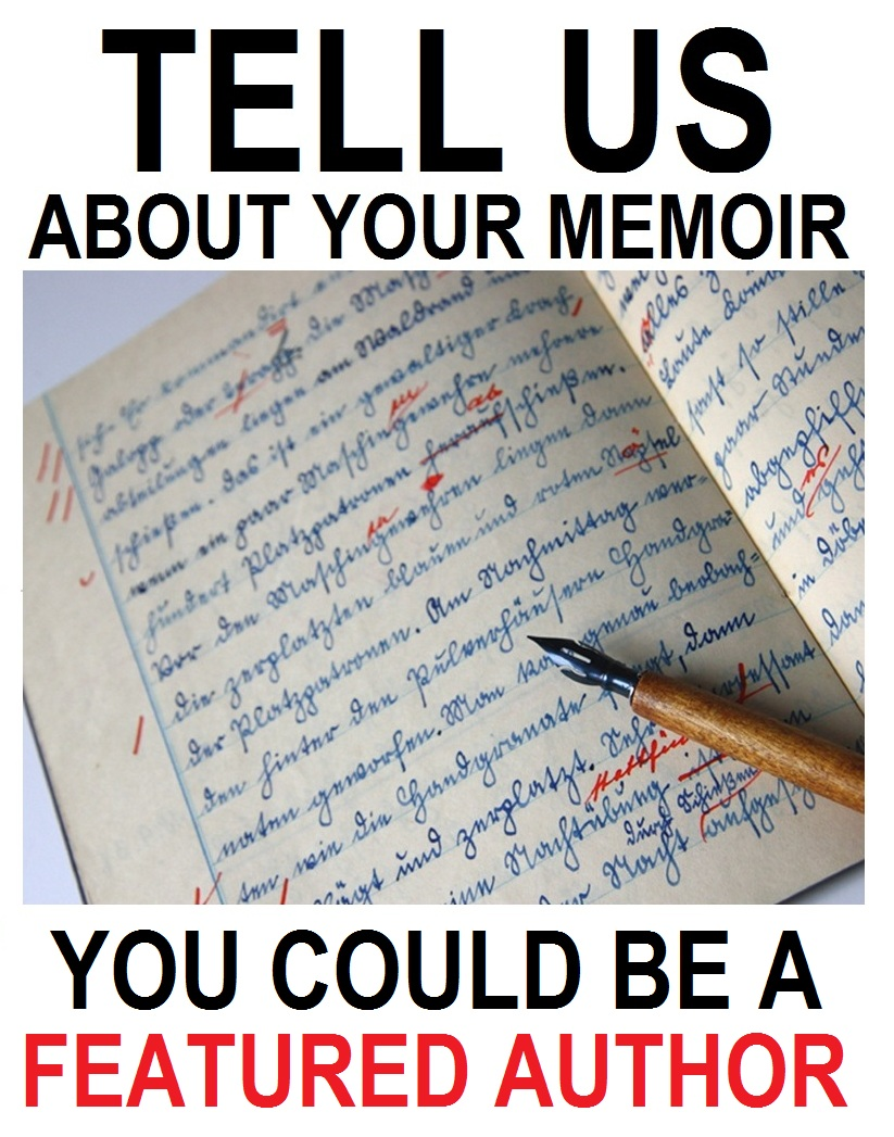 How can one write memoir when facts from past years seem to be a blur?
